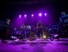 image du spectacle - Le Chapelier Fou - Paloma - Nîmes - 19-11-2014