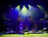 photographie du show - Le Chapelier Fou - Paloma - Nîmes - 19-11-2014