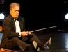 Le Quatuor - Théâtre des Salins - Martigues - 11-05-2012
