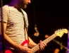 Le Skeleton Band - Paloma - Nîmes - 14-01-2015