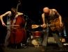 image du concert - Le Skeleton Band - Paloma - Nîmes - 14-01-2015
