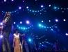image du spectacle - Lenny Kravitz - Arènes - Nîmes - 09-07-2015