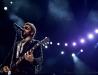 une des photos de la soirée - Lenny Kravitz - Arènes - Nîmes - 09-07-2015