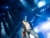 Lenny Kravitz - Arènes - Nîmes - 09-07-2015