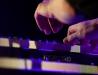 image du concert - Les Combis Bleues - Jas'Rod- Les Pennes Mirabeau -19.12.11