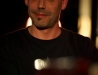 une des photos de la soirée - Les Combis Bleues - Jas'Rod- Les Pennes Mirabeau -19.12.11