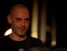 photographie du show - Les Combis Bleues - Jas'Rod- Les Pennes Mirabeau -19.12.11