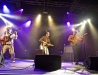 une des photos de la soirée - Les Frères Jacquard - Paloma - Nîmes - 29-09-2016