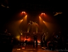 Les Ogres de Barback - Usines - Istres - 22-04-11