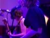 image du concert - Les Robertes - Espace Julien - Marseille - 15-03-2012