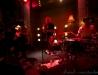 cliché du live - Les Robertes - Espace Julien - Marseille - 15-03-2012