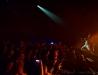 image du concert - Les Sheriff - Paloma - Nîmes - 24-06-2016