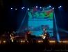 Les Spaix - Salle Guy Obino - Vitrolles - 25-04-2015