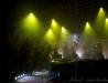 Les Tambours du Bronx - Usines - Istres - 19-05-2012
