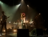 Lilly Wood and The Prick - Le Moulin - Marseille - 01-02-2013