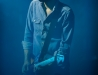 photographie du show - Lilly Wood and the Prick - Usine - Istres - 08-10-11