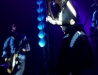 shoot artiste - Lilly Wood and the Prick - Usine - Istres - 08-10-11