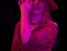 image du concert - Lisa Ekdhal - Espace Julien - Marseille -  06-12-11