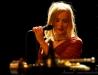 shoot artiste - Lisa Ekdhal - Espace Julien - Marseille -  06-12-11