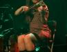 Lisa O'Neill - Paloma - Nîmes - 07-11-2016