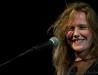 Lisa Portelli - La Gare - Maubec - 27-10-11