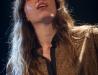 image du concert - Lou Doillon - Paloma - Nîmes - 02-12-2015