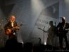 image du concert - Louis Chedid - Pasino - Aix en Provence - 10-03-11