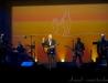photo accreditée - Louis Chedid - Pasino - Aix en Provence - 10-03-11