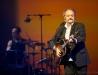 une des photos de la soirée - Louis Chedid - Pasino - Aix en Provence - 10-03-11