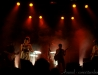photographie du show - LSnBB - Espace Julien - Marseille - 12-05-2012