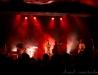 une des photos de la soirée - LSnBB - Espace Julien - Marseille - 12-05-2012