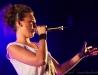 image du concert - LSnBB - Espace Julien - Marseille - 12-05-2012