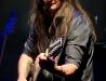 image du concert - Luc Arbogast - Silo - Marseille - 16-04-2014