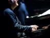 Ludovico Einaudi - Théâtre Antique - Arles - 19-07-2016