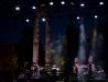 Photo Live du concert de Ludovico Einaudi - Théâtre Antique - Arles - 19-07-2016