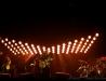 image du spectacle - -M- - Arènes - Nîmes - 03-07-2014