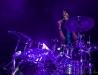 une des photos de la soirée - -M- - Arènes - Nîmes - 03-07-2014
