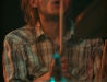 photographie du show - Macadam Bazar - Usines - Istres - 22-04-11
