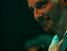 image du spectacle - Macadam Bazar - Usines - Istres - 22-04-11