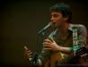 shoot artiste - Macadam Bazar - Usines - Istres - 22-04-11