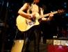 image du concert - Mademoiselle K - Usine - Istres - 16-04-11