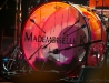 image du spectacle - Mademoiselle K - Usine - Istres - 16-04-11