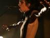 une des photos de la soirée - Mademoiselle K - Usine - Istres - 16-04-11
