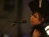 Mademoiselle K - Usine - Istres - 16-04-11