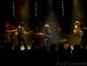 image du spectacle - Madjahpol - Akwaba - Chateauneuf de Gadagne - 23-04-11
