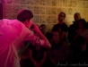Magnets - Lounge - Marseille -05-11-11