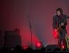 image du concert - Marc Lavoine - Dôme - Marseille - 16-05-2013