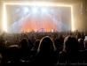 photographie du show - Marc Lavoine - Dôme - Marseille - 16-05-2013