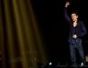 image du spectacle - Marc Lavoine - Dôme - Marseille - 16-05-2013