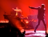 Photo Live du concert de Marc Lavoine - Dôme - Marseille - 16-05-2013